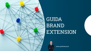 Brand extension esempi e definizione