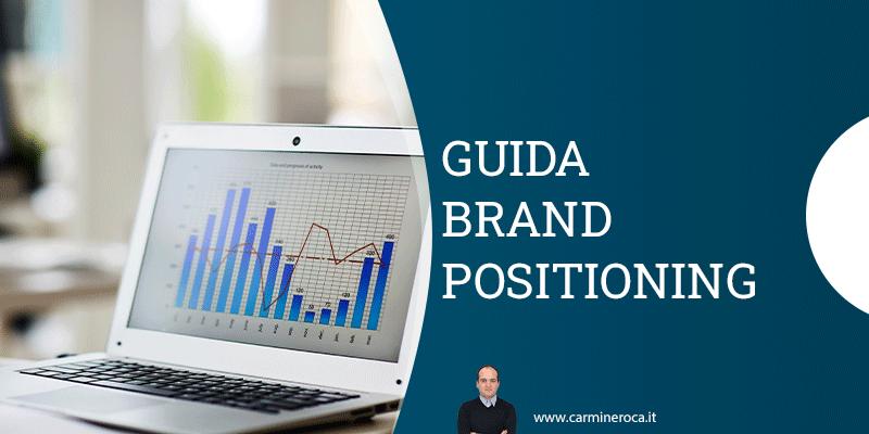 guida brand positioning
