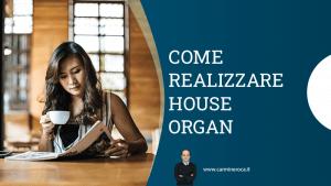 house organ aziendale definizione ed esempi